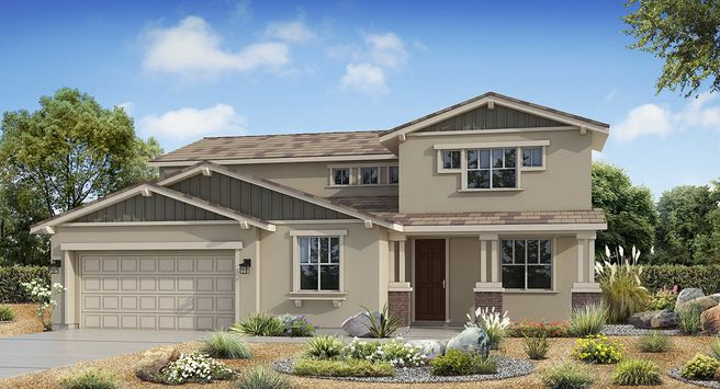 11824 Confluence Drive (Residence Two)