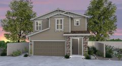 13945 Blossom Way (Residence One)