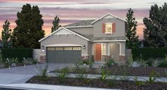 5176 Wintercress Avenue (Residence One)
