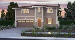 4983 Oak Moss Avenue (Residence Three)