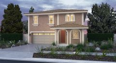 5261 Blueberry Avenue (Residence Two)