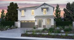 5260 Blueberry Avenue (Residence Two)