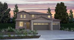 3688 Next Gen by Lennar