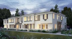 7073 Vernazza Place (Residence One)