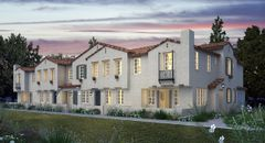 7099 Vernazza Place (Residence Two)