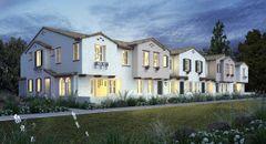 7066 Montecito Lane (Residence Two)
