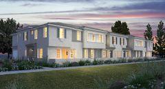 7050 Montecito Lane (Residence Three)