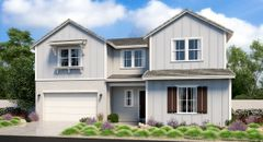 2434 Sierra Bella Drive (4167 Next Gen by Lennar)