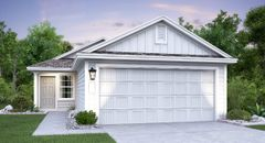 13823 Homestead Way (Cadley)