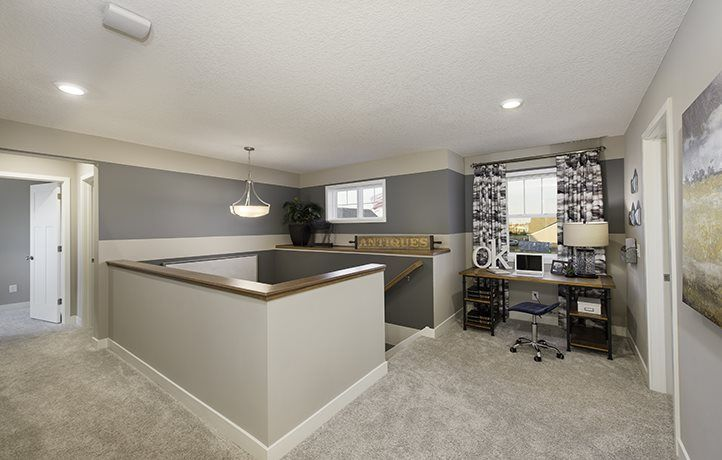 Kitchen featured in the McKinley EI By Lennar in Minneapolis-St. Paul, MN