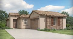 14626 W Charter Oak Rd (Mesquite Plan 3516)