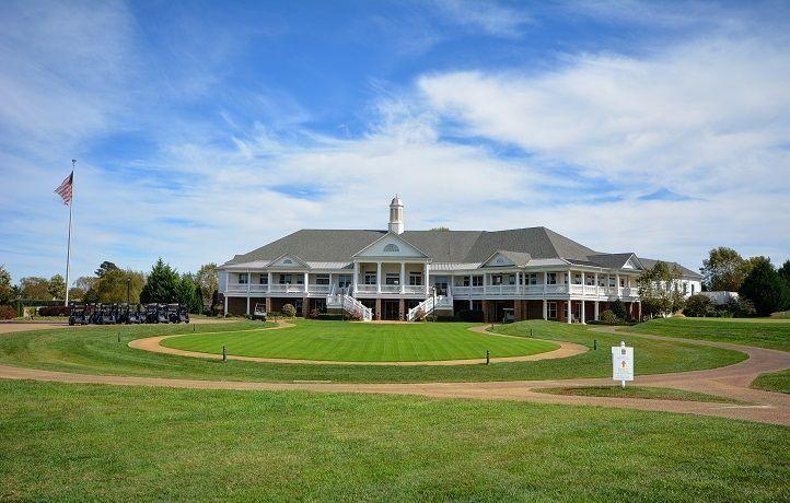 'Colonial Heritage - Colonial Heritage Manors' by Lennar - Virginia in Norfolk-Newport News