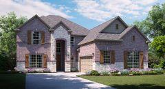16306 Barton Creek Lane (Acadia)