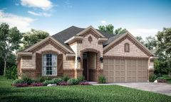 3385 Edgecreek Path (Buxton II)