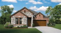 4244 Yucca Drive (Anderson)