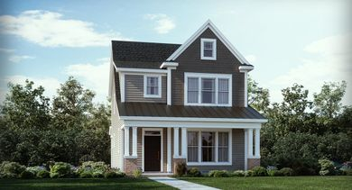 New Construction Homes & Plans in Holly Springs, NC | 3,446 ... on california thistle plant, beautyberry plant, california privet plant, california buckwheat plant, california sagebrush plant, california toyon plant, california blackberry plant, california broom plant, boston ferns plant, california calendula plant, california lavender plant, california jasmine plant, california poppy plant, california daisy plant, california ivy plant, california redbud plant, christmas berry plant, california elephant ear plant, california lilac plant, california yarrow plant,