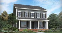 Smith Farm - Bluffs Collection by Lennar in Raleigh-Durham-Chapel Hill North Carolina