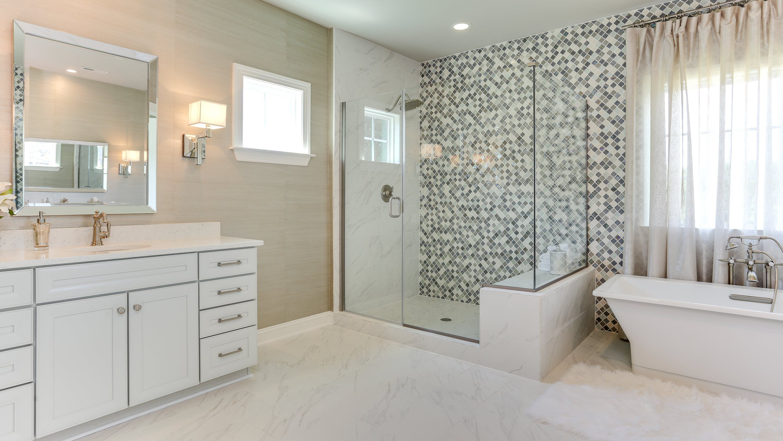 Bathroom featured in the Escher By Lennar in Raleigh-Durham-Chapel Hill, NC