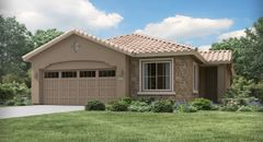 465 W STRIDING EDGE DR (Barbaro Plan 3570)