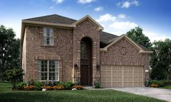 4308 Coffee Mill Road (Alabaster)