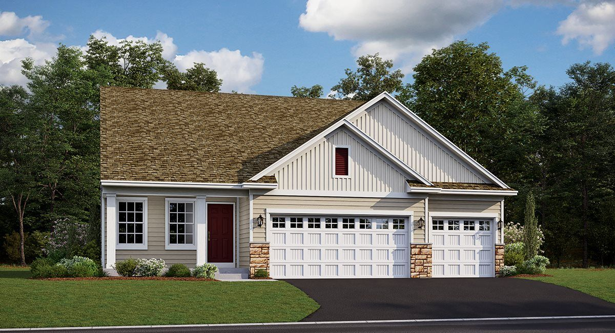 New Construction Homes & Plans in Blaine, MN | 2,916 Homes ... on ramsey house plans, ramsey house in boulder, ramsey house colorado,