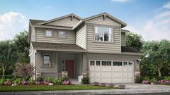 5662 Eagle River Place (Evans)