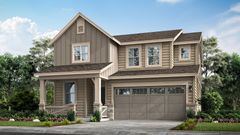 5638 Eagle River Place (Pinnacle)