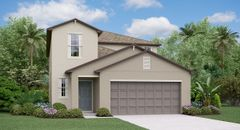13414 Marble Sands Court (Columbia)