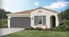 87 N 197th Drive (Palo Verde Plan 3519)