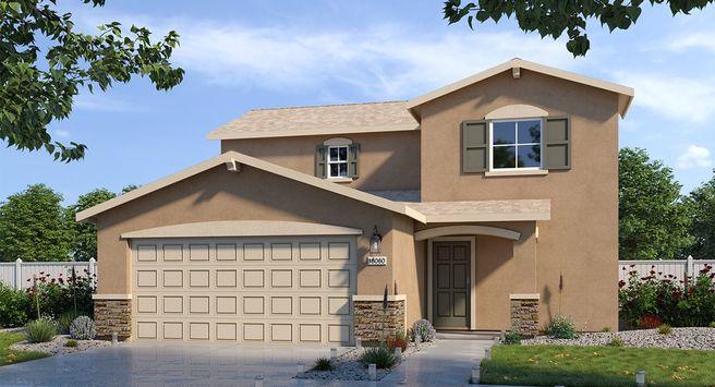 8963 Sagemoor Drive (The Pietra)