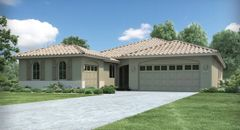 6414 W Steed Ridge (Oracle - Home Within a Home)
