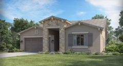 18508 W Galveston St (Bering Plan 4580)