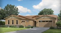 22370 E Pickett Ct (Revelation-Home Within a Home)