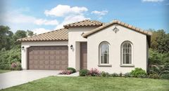 4108 S 96TH DR (Sage Plan 4022)