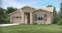 4126 S 97TH AVE (Bering Plan 4580)