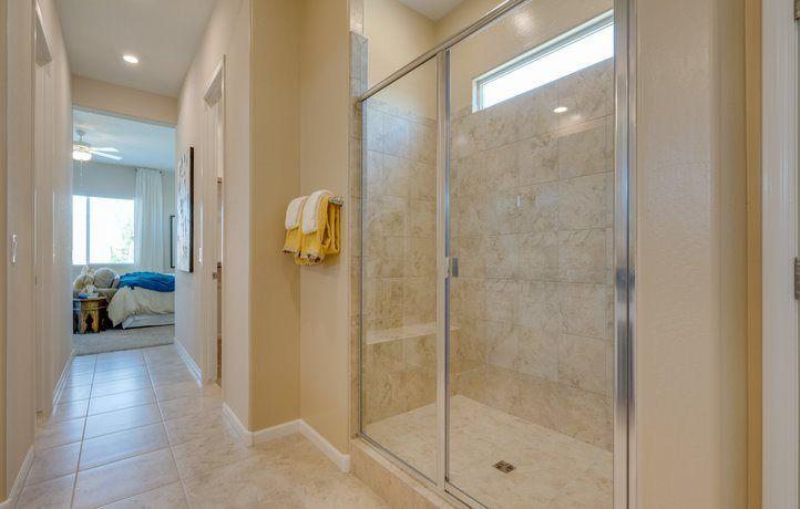 Bathroom featured in the Aurora Plan 5580 By Lennar in Phoenix-Mesa, AZ
