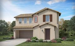 1079 E Sabino Drive (Pomona Plan 1520)