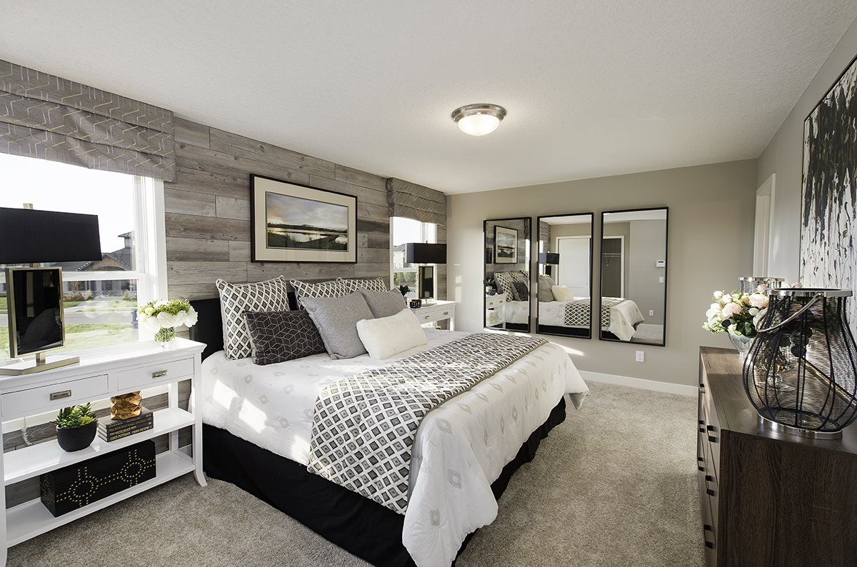 'Highland Ridge' by Lennar-Minnesota Homebuilding in Minneapolis-St. Paul