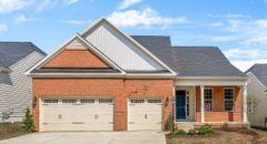 4344 Harrington Commons (Claremont)