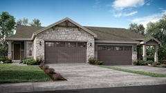 7782 Fraser River Circle (The Zion II)