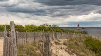 Acadia Landing by Lennar in Sussex Delaware