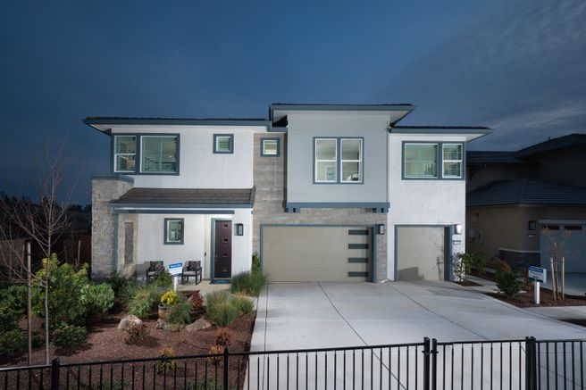 Residence 3487