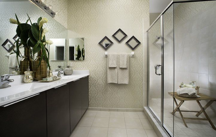 Bathroom featured in the Lanai By Lennar in Miami-Dade County, FL