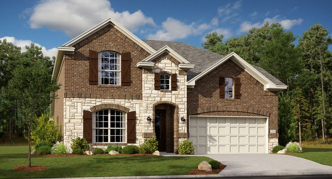 9311 Acre Meadows Lane (Azure w/Media Standard)
