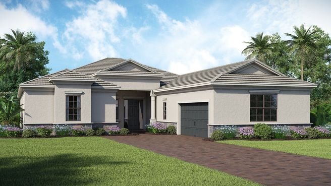 17406 Polo Trail (Agostino II)