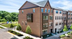 20696 WOOD QUAY DR (CHESTER)