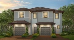 25151 SW 108 CT (Meadow)