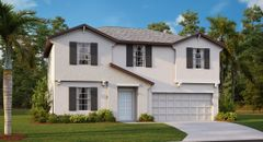13222 Wildflower Meadow Dr (Raleigh)