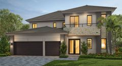 10715 CORAL ST (Florence)