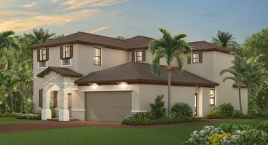 New Construction Homes & Plans in Miami, FL   3,675 Homes ... on miami area house plans, miami style decorating, miami style bathroom, miami style homes, miami style bedroom, miami style furniture,